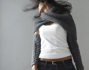 Knit.thing 03