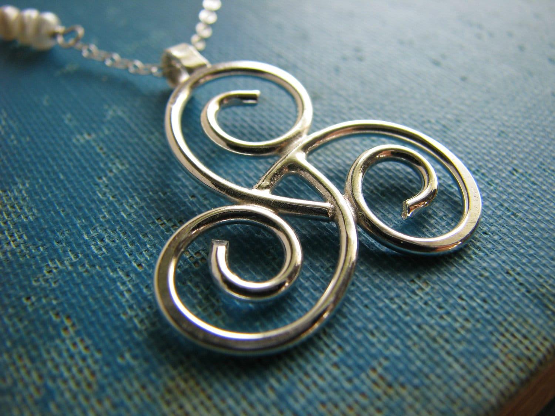 Irish symbols for family ma irish celtic symbol for family celtic symbol pregnancyirish symbols for family biocorpaavc