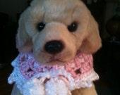 Small Dog Collar, Neckwear