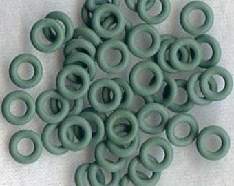 7.25mm SAGE O Rings