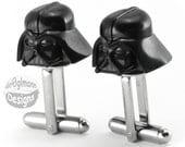 LEGO Star Wars Cufflinks - Wedding Special 5 Pairs