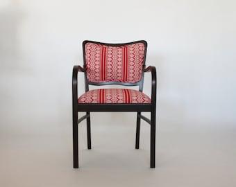 Aztec Chair
