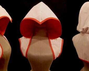 ASSASSIN Choose Color Combination by LoriAnn Costume Designs - xs s m l xl 2x 3x