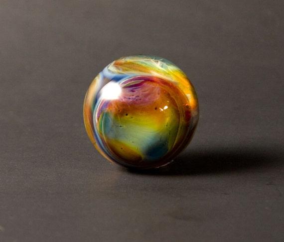 Free shipping Small Handmade Marble