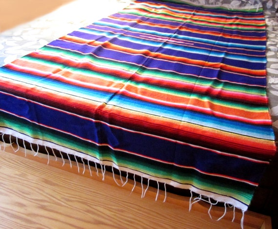 This guide is aboutThis guide is aboutcleaning a serape blanket. TheseThis guide is aboutThis guide is aboutcleaning a serape blanket. TheseMexicancoverings can be made of wool or cotton WhenThis guide is aboutThis guide is aboutcleaning a serape blanket. TheseThis guide is aboutThis guide is aboutcleaning a serape blanket. TheseMexicancoverings can be made of wool or cotton Whenclean, take in large container to washing machine