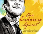 OUR ENDURING SPIRIT