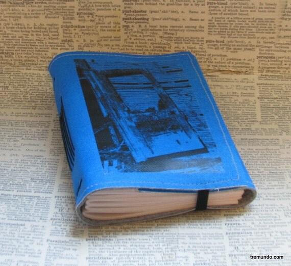 SALE open the door to your mind journal