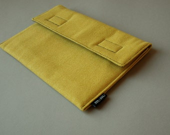 Sale --- Laptop Case for 12 inch MacBook and others