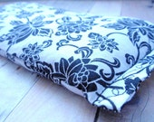 Aromatherapy Eye Pillow for Yoga, Relaxation and Headache Relief  LAST CHANCE!