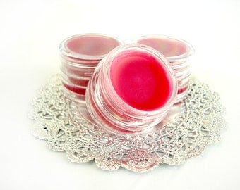 DISCONTINUED 50% OFF - Harlot - Solid Perfume