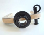 Art Yarn Flyer, Louet Art Yarn Flyer, Louet S10 Art Yarn Flyer & models s15, s17, s51, s70, s71, s75, s76, s77