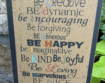 Po Template Business Summary Template Personal Reference Letter Format 0jF1AhXCiX furthermore Lifes Rules Ii Typography Sign besides Amazing Pink Chair For Bedroom 86 On Cheap Office Chairs With Pink ZgBx9yVEau additionally Custom Listing Theresa Tpfloyd as well Typography That Makes Me Smile. on pography shop ideas