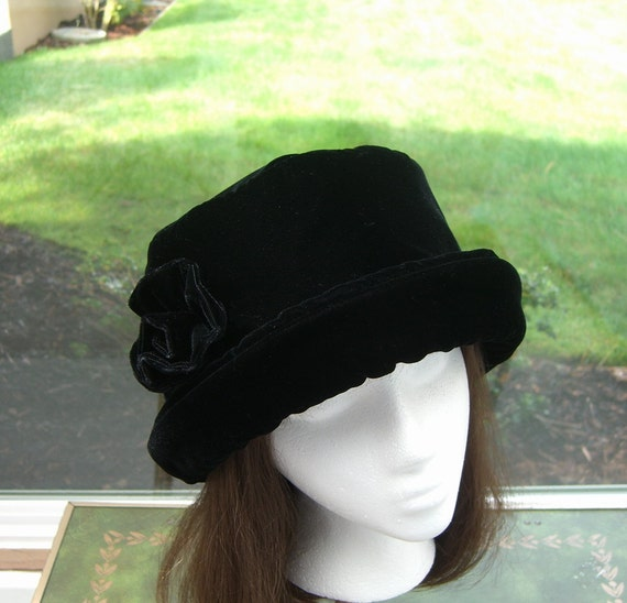 Image Result For Buy La S Hats