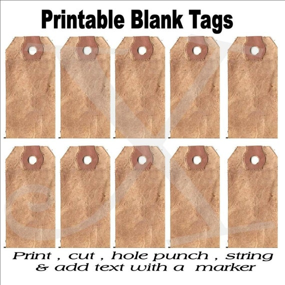 Similar Galleries: Blank Price Tags Template , Blank Price Tags Png ...