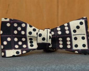 Lovely Bones  Bow Tie