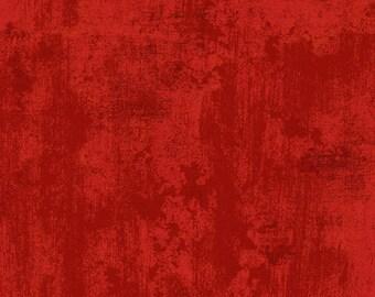 Fresh & Tasty  Texture Red (86288W-333) - BTY - Wilmington