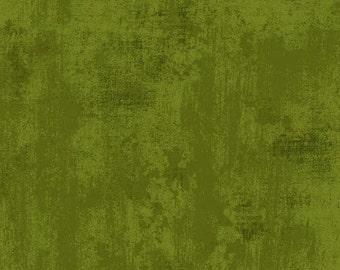 Fresh & Tasty  Texture Green (86288W-777) - BTY - Wilmington