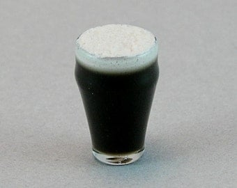 Guinness Beer (1:12th scale)