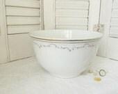 Lovely Antique W. H. Grindley Bowl