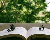 Nature, Picture, Literature - TadashiKoizumi