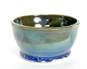 Tea Bowl, Charity, Chawan