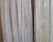 Special order. Barn Wood Barnwood for crafts, photo props, centerpiece, or displays