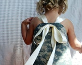 NEW ACU Digital Camo Dress, 12mo-8yrs