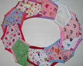 Girls Panties Underwear -- Your CHOICE OF ONE -- Waldorf Doll Clothes -- 15 16 Inch