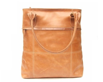 Bag leather Tote bag Leather bag 100% pure leather computer bag women bag Leather Laptop bag Leather diaper bag leahter market bag