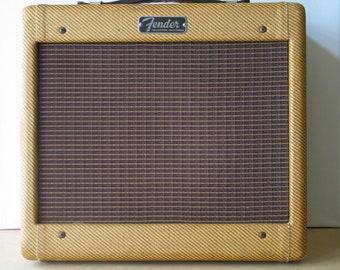 Vintage Amplifier, Fender Amplifier, Vintage Amplifier, Amp
