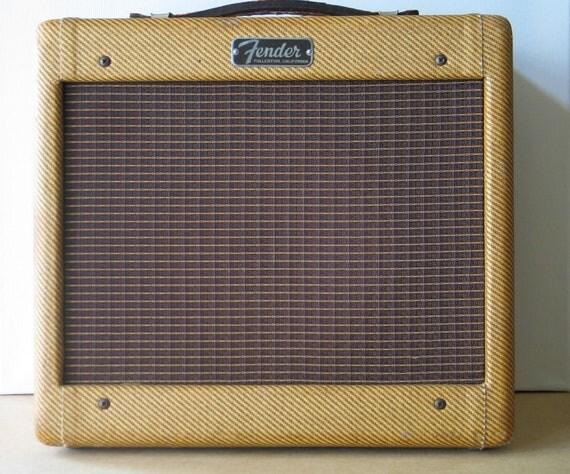 Fender Chile Guitarras Bajos Amplificadores