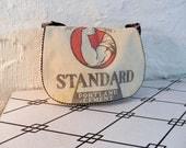 Standard Messenger