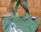 Special Bag for Lisa Atkins
