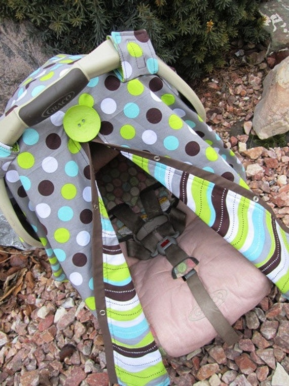 Carseat Canopy Free Shipping Code Today