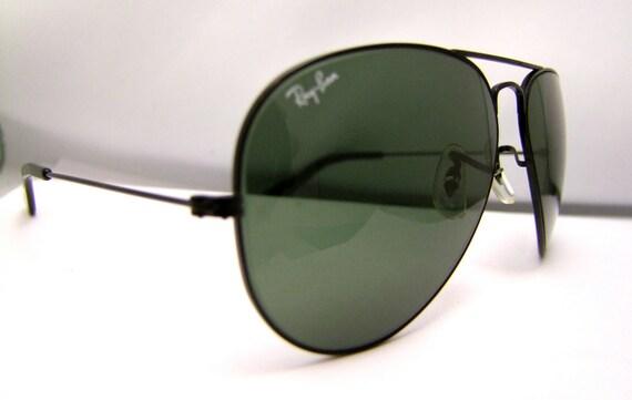 Custom Made Ray Ban Sunglasses   City of Kenmore, Washington 045ad41f08