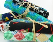 FINAL SALE Inspire Me Fabric Fat Quarter Bundle