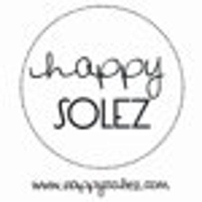 HappySolez