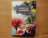 Spoonful, Issue 08