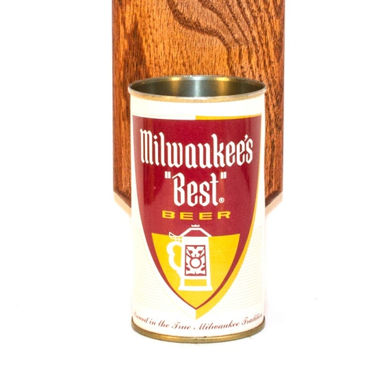 Milwaukee 39 S Best Wall Mounted Bottle Opener With By Handysam