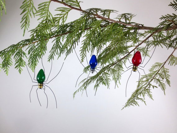 https://www.etsy.com/listing/117288524/small-lucky-christmas-spider-christmas?ref=shop_home_active_1