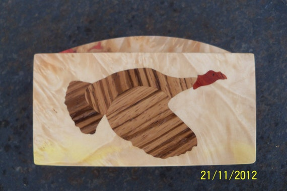 handmade turkey calls handmade scratch box turkey call 8012