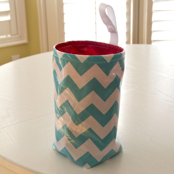 Wastebasket car trash can collapsible use anywhere crafting - Cool wastebaskets ...