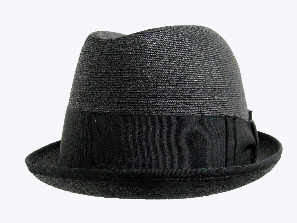 c4ec02ca9 Dobbs Hats Images - Reverse Search