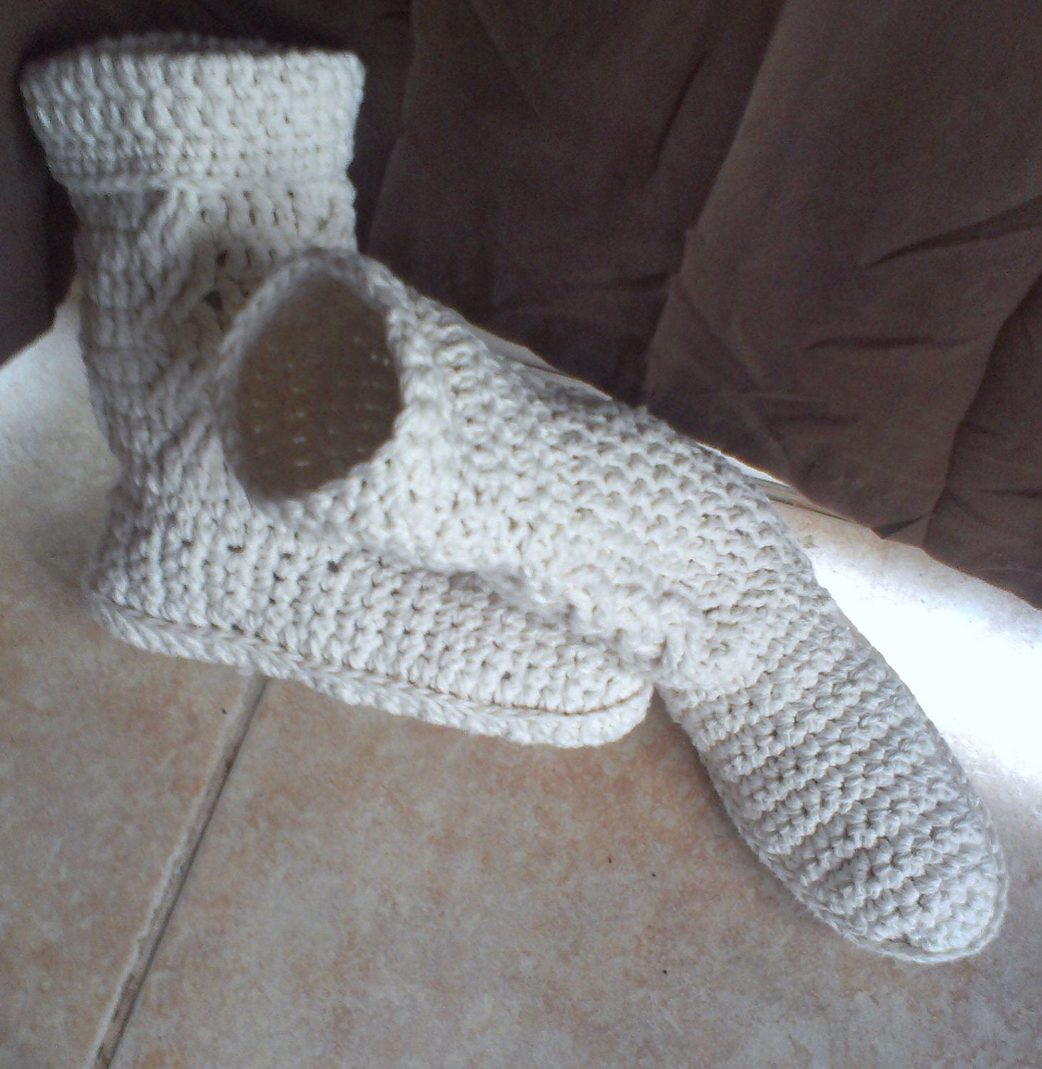 crochet slipper boots womens slippers womens slipper boots