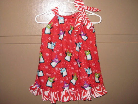 Find great deals on eBay for 18 month christmas dress. Shop with confidence.