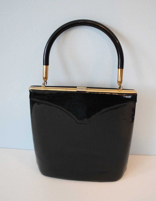 black vintage purse jpg 1500x1000