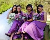 LAVENDER Wedding Hair Flower, Lavender And Lilac Wedding Hair Flower, Lavender Hair Accessories, Lilac Hair Accessories, Lilac & Lavender