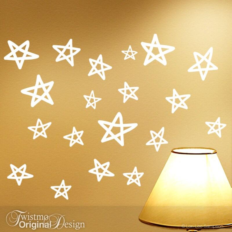 stars home decor | My Web Value
