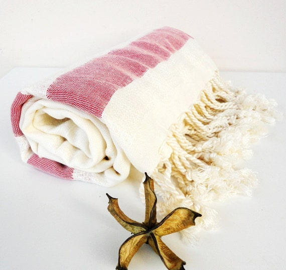 PESHTEMAL Towel,Very Soft Silky,Organic,Anti Bacterial,Natural Cotton ,Eco Friendly,High Quality Bath,Beach,Spa,Yoga,Pool Towel