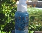 Clean Waters Natural Liquid Soap
